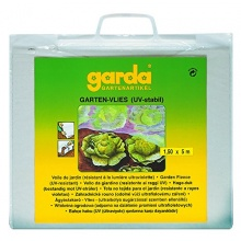 garda 002103 Garten-Vlies Bild 1