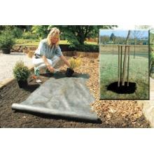 Plantex Premium Gartenvlies Unkrautvlies von DuPontTM Bild 1