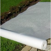 WACHSTUMSVLIES 1,6x 5m Gartenvlies Texton Bild 1