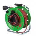 as - Schwabe 12539 ATS-Sicherheits-Gerätetrommel Bild 1