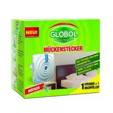 Globol 81855090 Mückenstecker,Moskitoschutz  Bild 1