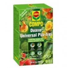 Compo 17785 Duaxo Universal Pilzbekämpfung 150 ml Bild 1