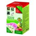 Bayer Universal-Pilzbekämpfung Baycor M - 250 ml Bild 1