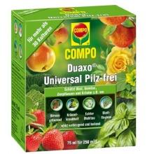 COMPO Duaxo, Universal Pilzbekämpfung 75ml Bild 1