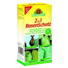 Neudorff  2-in-1 RosenSchutz,Pilzbekämpfung  Bild 1