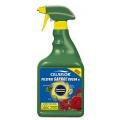 Celaflor 3525 Pilzbekämpfung Saprol Rosen AF, 750 ml Bild 1
