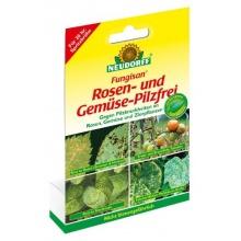 Neudorff Fungisan Rosen Pilzbekämpfung, 16 ml Bild 1