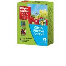 Bayer Garten Obst-Pilzbekämpfung, 30 g (6x 5 g Beutel) Bild 1