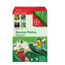 Bayer Spezial-Pilzbekämpfung Aliette - 40 g (4 x 10 g) Bild 1