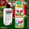 GREEN24 Rosen-Mittel gegen Blattläuse,Pilzbekämpfung  Bild 1
