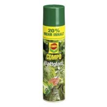 Compo Pilzbekämpfung Blattglanz Spray 300 ml Bild 1
