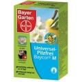 Pilzbekämpfung Universal Baycor M 250 ml von Bayer Bild 1