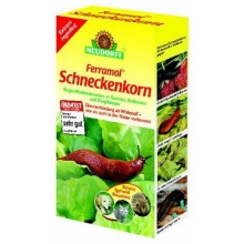 Neudorf 33493 Ferramol Schneckenabwehr Bild 1