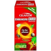 Celaflor Schädlingsfrei Universal Insektenschutz 50 ml Bild 1