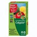 Schädlingsfrei Calypso,400 ml,Universal Insektenschutz Bild 1