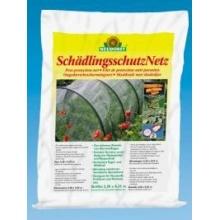Schädlingsschutz-Netz 2,30x4,25m Insektenschutz,Neudorff Bild 1