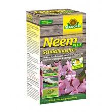 Neudorff Neem Plus Universal Insektenschutz 200 ml Bild 1