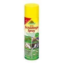 Neudorff Universal Insektenschutz Raptol 400 ml Bild 1