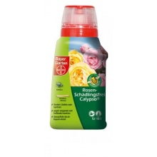 Bayer Rosen-Universal Insektenschutz Calypso 250 ml Bild 1