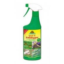 NEUDORFF,Universal Insektenschutz,Schädlingsfrei 250ml Bild 1