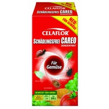 Celaflor Schädlingsfrei Universal Insektenschutz 250ml Bild 1