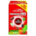 Celaflor Universal Insektenschutz Konzentrat,100ml Bild 1