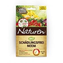 Naturen 7004 Bio Universal Insektenschutz 7,5 ml Bild 1