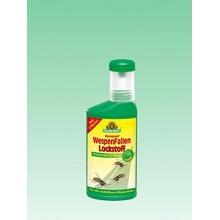 NEUDORFF WespenFalle,250ml,Universal Insektenschutz Bild 1