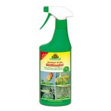 Blattlausfrei Neudorff Universal Insektenschutz 500 ml Bild 1