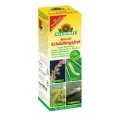 NEUDORFF Spruzit Universal Insektenschutz, 100 ml Bild 1