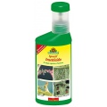 NEUDORFF Spruzit Universal Insektenschutz 250 ml Bild 1