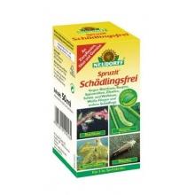 NEUDORFF Spruzit Universal Insektenschutz 50 ml Bild 1