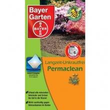 Bayer Langzeit-Unkrautvernichter Permaclean 500 g Bild 1