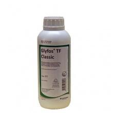 Glyfos Unkrautvernichter 1 Liter Bild 1