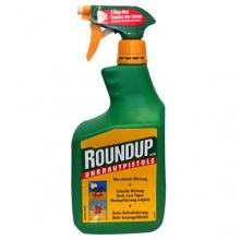 Roundup Unkrautvernichter Alphee Unkrautpistole - 1 L Bild 1