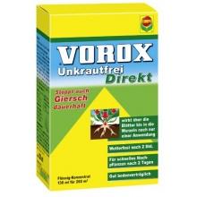 Compo 17654 Vorox Unkrautvernichter Direkt, 130 ml Bild 1