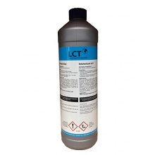 LCT Unkrautvernichter 1 Liter  Bild 1