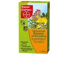 Bayer Rasen Unkrautvernichter Loredo Quattro 400ml Bild 1
