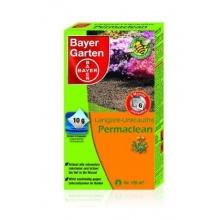 Bayer Langzeit-Unkrautvernichter Permaclean 120 g Bild 1