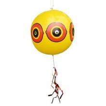Gardigo Vogelfrei Ballon 2er Set, Vogelabwehr Bild 1