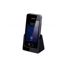 Panasonic KX-PRXA15EXB Mobilteil für KX-PRX150GB Bild 1