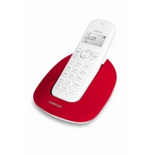 Logicom Manta 150 Schnurlostelefon Bild 1