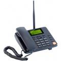 simvalley GSM-Tischtelefon TTF-402  Bild 1