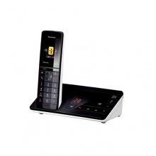 PANASONIC KX-PRW130GW mit AB Smartphone Connect Bild 1