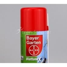 Bayer Garten Spezialspray Blattanex 400mlWespenabwehr Bild 1