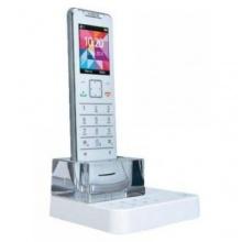 Motorola IT.6.1T Schnurlostelefon mit Anrufbeantworter Bild 1