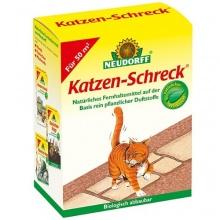 Neudorf Katzen-Schreck,Wildtierabwehr  Bild 1