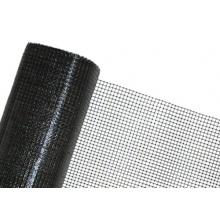 Maulwurfnetz in 2m x 2m Wühlmausbekämpfung Novmax Bild 1