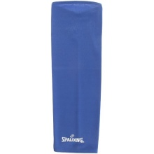 Spalding Football Unterarmschoner Shooting Sleeve, L Bild 1