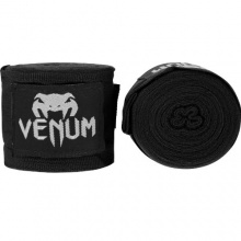 Football Armschoner, Venum, One Size, EU-0430 Bild 1
